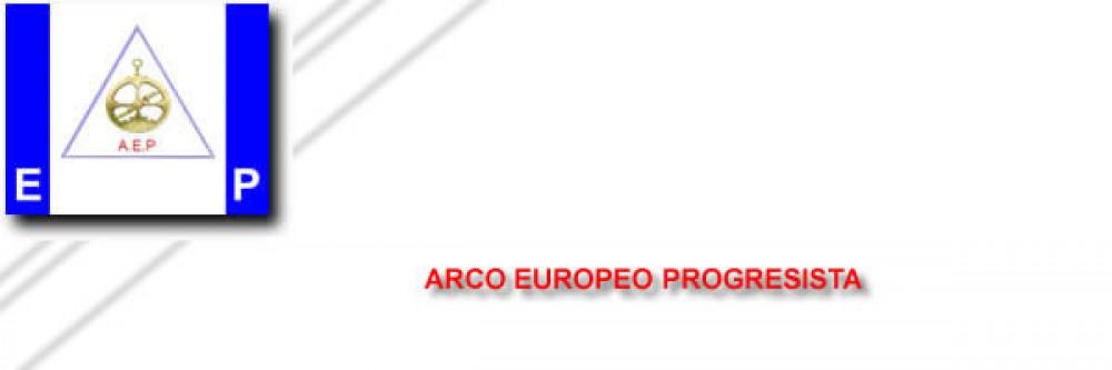 Arco Europeo