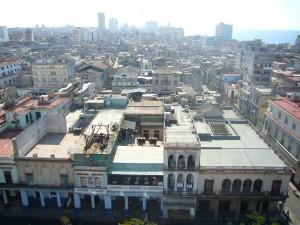 CUBA MAYO 2009-041
