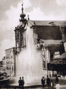 Fuente-San-Bernardo (1)