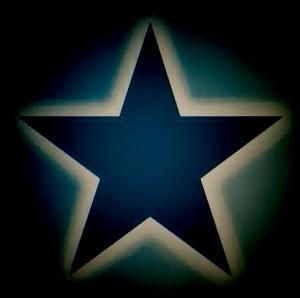 IMG_estrella
