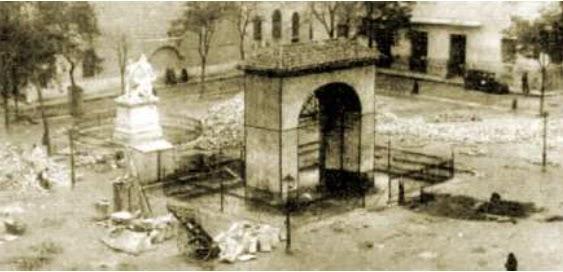 Resultado de imagen de año 1940