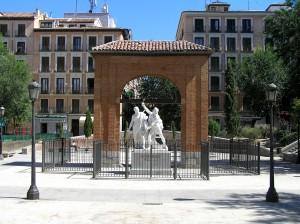 plaza-del-2-de-mayo