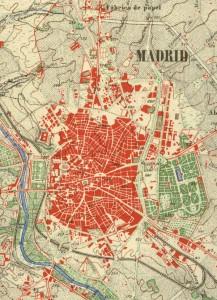 600px-Urbanismomadrid004