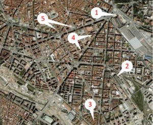 Fig7_Vista_aerea_Tridente_Sur_Madrid