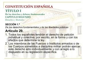 constitucin-43-638