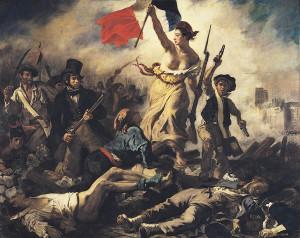 eugene-delacroix-la-libertad-guiando-al-pueblo-15553