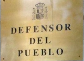 defensor_pueblo-620x250