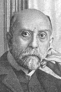 Nicolás_Salmerón,_de_Compañy_1908_(cropped)