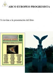 Villanueva libro PSICOSIS