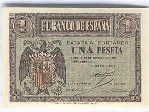1 1938 feb sc.P